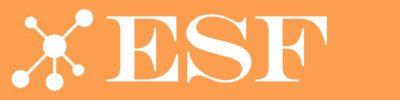 ESF Official – Europäisches Forum für Social Media Trends